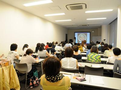 鏡リュウジ 講座 授業 占い 学校 東京 タロット