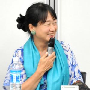 OY831031-yuriko-PROF
