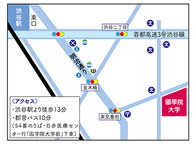 OY800128-map