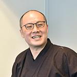 otsuka-prof