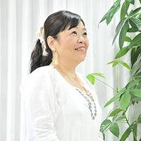 masako-prof