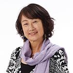 yuriko-prof