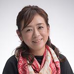 Okawa-prof