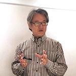 Oishi-prof