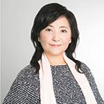 Masayo-prof