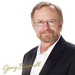 Gary-prof
