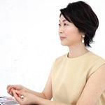 Shizuko-prof