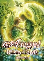 AngelPrism-box