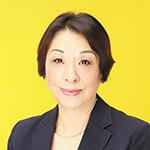 Ishii_Masako