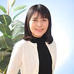 kagimoto-prof